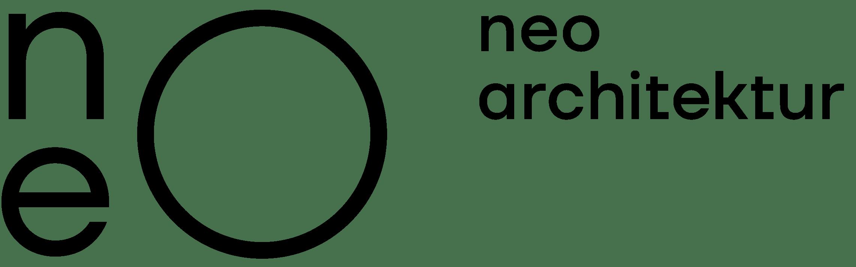 NEO architektur AG